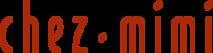 Chez Mimi Restaurant's Company logo