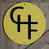 Chf Contractors's Company logo