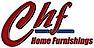 Homesteadfurniture's Competitor - CHF Home Furnishings logo