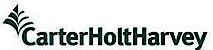 Carter Holt Harvey's Company logo