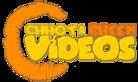 Chhota Bheem Videos's Company logo