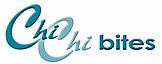 Chi Chi Bites's Company logo