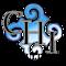Chi Consulting Logo