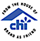 Hudson Milk's Competitor - Chi Limited logo