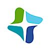 Memorialclinics's Company logo