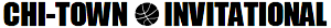 Chi-town Invitational's Company logo