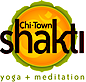 Chi-town Shakti: Yoga + Meditation In Chicago's Company logo