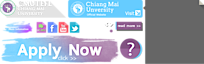 Chiang Mai University Tefl (Cmutefl)'s Company logo