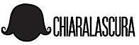 Chiaralascura Shop's Company logo
