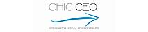 Chic Ceo's Company logo