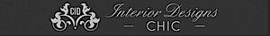 Chic Interior Designs's Company logo
