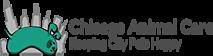 Chicago Animal Care's Company logo