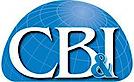 CB&I's Company logo