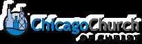 Chicago Church Of Christ's Company logo