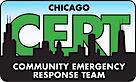 Chicago Community Emergency Response Team's Company logo