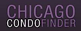 Chicago Condo Finder's Company logo