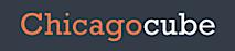 Chicago Cube's Company logo