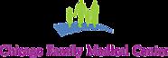 Chicago Family Medical Center's Company logo