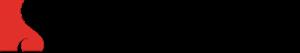 Chicago Hair Salon's Company logo