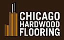 Chicago Hardwood Flooring Specialties's Company logo