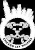 Chicago Jay Walkers's Company logo