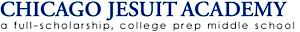 Chicago Jesuit Academy's Company logo