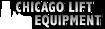 Chicago Lift Equipment