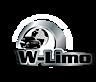 Chicago Limousine company's Company logo