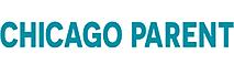 Chicago Parent's Company logo