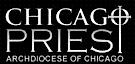 Chicago Priest's Company logo