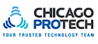 Chicago ProTech's Company logo