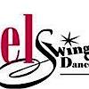 Chicago Rebels Swing Dance Club's Company logo