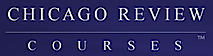Chicago Review Courses's Company logo