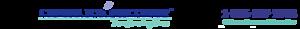Chicago Teen Eating Disorders's Company logo