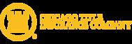 Chicago Title's Company logo