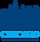 Pegas Windows's Competitor - Chicago Windows & Doors logo