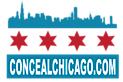 Chicagoland Conceal Carry Institute's Company logo