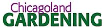 Chicagoland Gardening Magazine's Company logo