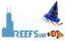 Chicagoreefs's Company logo