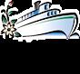 Chicagosfirstlady's Company logo