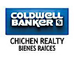 Chichen Realty Coldwell Banker Merida Yucatan's Company logo