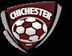 Chichestersc's Company logo