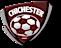 Chichestersc's company profile