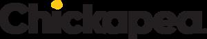 Chickapea Pasta's Company logo