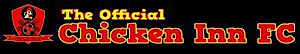 Chickeninn Fc's Company logo