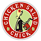 Chicken Salad Chick's Company logo