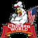 Chicken World,