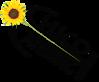 Chico Catering Company's Company logo