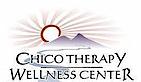 Chico Therapy Wellness Center's Company logo