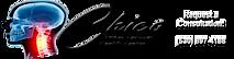 Chico Upper Cervical Health & Wellness Center's Company logo